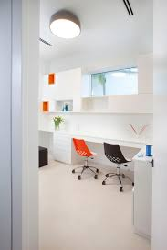 Home Office Design Gallery by Home Office Home Ofice Small Business Home Office Home Office
