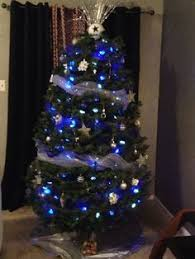 dallas cowboys christmas lights dallas cowboys christmas tree favorite things pinterest