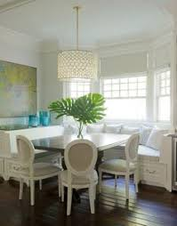 Circular Banquette Vinyl Dining Banquette Window Seat Banquette Cherner Armchairs Jpg