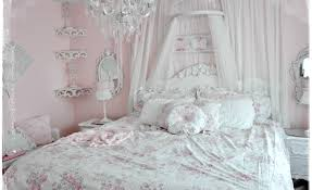 shabby chic baby bedding lace baby crib bedding feathers salmon