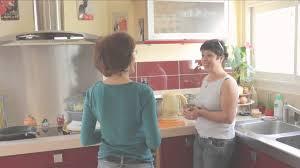 femme de chambre nantes formation employé de ménage à nantes partage 44 with regard to