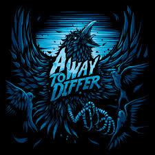 design art album album cover arts all4band com