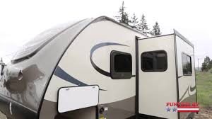2016 forest river surveyor 200mble travel trailer for sale near