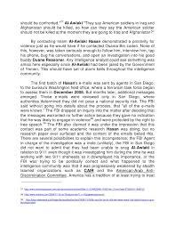 Vanity Card How The Jewish Defense Organization Broke Up An Al Qaeda Cell In Quee U2026