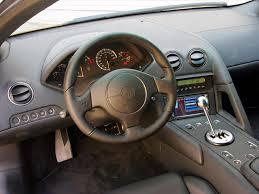 Lamborghini Murcielago Top Speed - lamborghini murcielago lp640 2007 bin3aiah cars