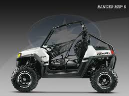 polaris polaris india modifies existing atvs for road use