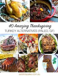202 best paleo thanksgiving images on gluten free