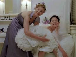 27 dresses wedding being your s of honor in 27 dresses gifs