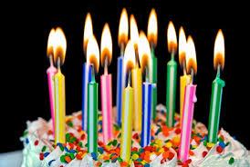 birthday celebrations traditions around the world 21st