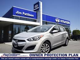 used 2013 hyundai elantra gt for sale port coquitlam bc