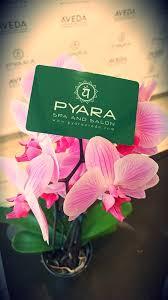 july 2017 promotions u2013 pyara aveda spa and salon