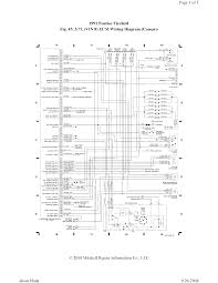 toyota echo wiring diagram diagram images wiring diagram
