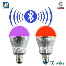 Dimmable G9 Led Light Bulbs by Wifi 5w Dimmable G9 Led Bulb Lighting Wifi 5w Dimmable G9 Led