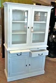 kitchen hutch buffet ipbworks
