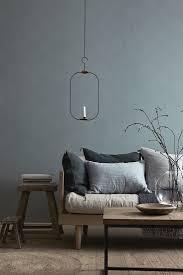 natural wonders linen wallpaper from boråstapeter remodelista
