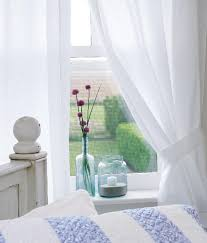 rod pocket curtains drapes hemstitch curtains country curtains