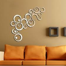Wall Decals Amazon by Outstanding Mirror Wall Decals Removal Mirror Wall Decals And Wall