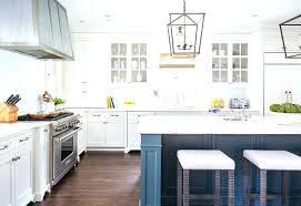 kitchen hardware ideas taupe kitchen cabinets black hardware for kitchen cabinets lovable