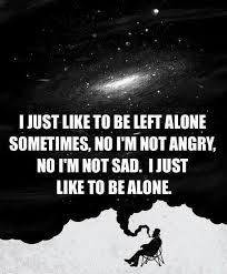 38 best solitude silence images on pinterest inspire quotes