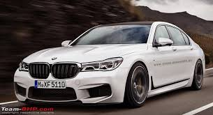 bmw 2 series price in india 2016 bmw 7 series edit now spotted in india page 3 page 2