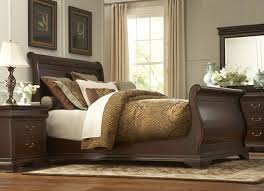havertys bedroom furniture havertys bedroom classic bedroom with grand tuscan havertys