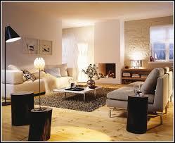 licht im wohnzimmer indirektes licht wohnzimmer decke wohnzimmer house und dekor