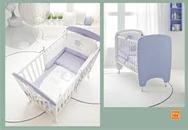 Culle Neonato Ikea by Camerette Per Neonati Kids E Arredamento Prima Infanzia