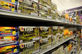 Where To Buy Sparklers In Nj Pennsylvania U0027s Insane Fireworks Laws Why You Can Buy Bottle