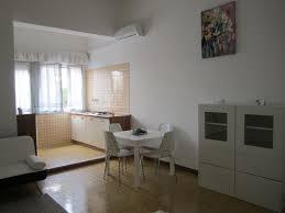 zona terme appartamento monocamera in affitto a grado citta
