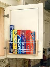 2 door cabinet with center shelves 2 door cabinet with center shelves medium size of 2 shelf bookcase