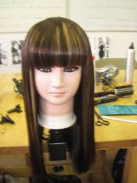 European Weave Hair Extensions by World Of Braiding U0026 Extensions Ltd