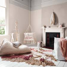 outdated decorating trends 2017 benjamin moore 2018 color trends outdated decorating trends 2017