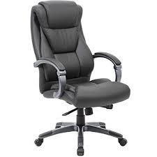 Most Comfortable Executive Office Chair 35 Best Office Chair Parts Images On Pinterest Office Chairs