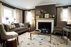 Big Area Rugs Cheap Big Area Rugs For Living Room Cheap Big Area Rugs Living Room Rugs