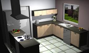 ikea conception cuisine domicile décoration concepteur cuisine 3d 36 denis conception