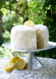 best 25 best coconut cake recipe ideas on pinterest moist