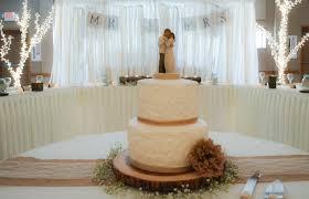 wedding cake table wedding cakes fresh images of wedding cake tables ideas luxury