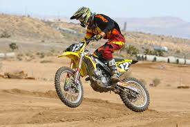 transworld motocross magazine transworld motocross race series profile brandon sussman