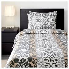 bedroom dark grey duvet cover white bed sheets duvet
