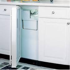 awesome under cabinet ice maker on marvel 30imat under cabinet