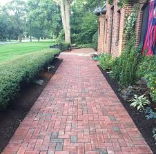 Paver Patio Cost Calculator Laura Shaker Heights Walkway Restoration Absolute Precision Landscape