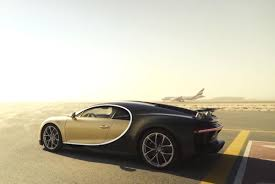 future bugatti 2020 dubai wants u0027100 virtual border u0027 at airports uae transport