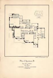 730 park avenue brochure nyc apartments pinterest park