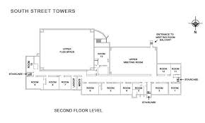8 spruce street floor plans spruce street cus mahanoy city pa apartment finder