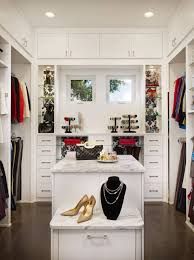 bedroom the closet organizer the best way to organize your