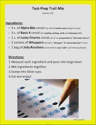 recipe card template indesign template update234 com template