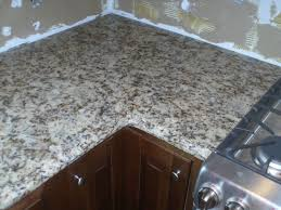 Backsplash Ideas by Granite Countertop Kitchen Cabinets French Country Style Easy