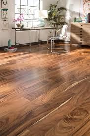 Brazilian Koa Hardness by Best 25 Acacia Flooring Ideas On Pinterest Acacia Wood Flooring