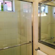 New Shower Doors Direct Shower Door 25 Photos 25 Reviews Door Sales