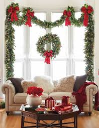 christmas decor in the home christmas decorations ideas 2017